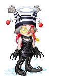 Asi Chz's avatar