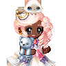 judith9's avatar