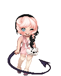 Demonchol's avatar