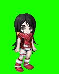 x_Porcelain D o l l.'s avatar