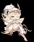teh F L A M I N G O fairy's avatar