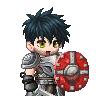 Luminoxus's avatar