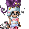 MommaSnoopy's avatar
