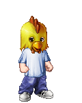 HeartChain's avatar