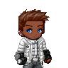 sir jay jayz's avatar