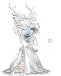 Menlusa's avatar