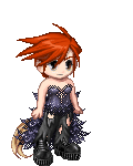 Miya_1010's avatar