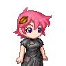 Zebra Gum's avatar