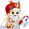 Spiritweaver's avatar