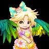 Princess Heartlily's avatar