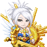 i Aki's avatar