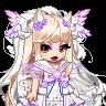 Yuvreenroks's avatar