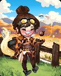 Ewyrn's avatar
