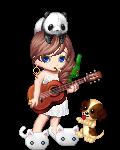 Neon CoCo's avatar