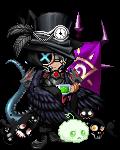faceater's avatar