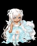 makochu's avatar