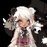 Vyrania's avatar