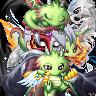 zadcap's avatar