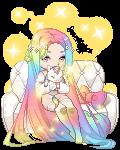 Rapheumet's avatar
