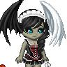 DemonicLust2011's avatar