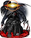 DarkLordDiasnis