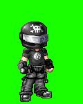 SomeRandomPrson's avatar