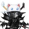 Climate123's avatar