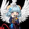 grabbit 23's avatar