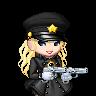 Zinda Blake's avatar