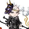 jigsawjoe19-2's avatar