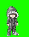 windwaker8's avatar
