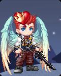 TKozak777's avatar