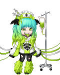 meowprismpower's avatar