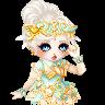 cexrise's avatar