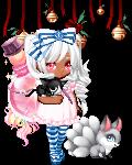 nibblu's avatar
