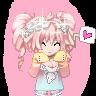 rock_pwendzes's avatar
