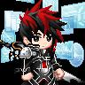 Kyonkei's avatar