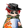 technorocker99's avatar