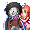 bloodyREDking's avatar