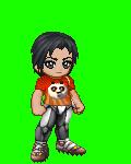VietNaMeese's avatar