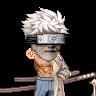 111Shizuba's avatar