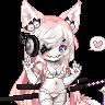 Allorra's avatar