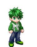 levelman123's avatar