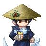 Articlion's avatar