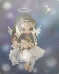 Hunaja-Mesi's avatar