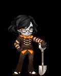 Kitty Sprightt's avatar