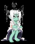lolliebug's avatar