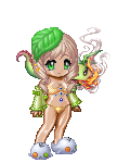 lil_angel_baby1145's avatar