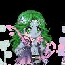MissPaikea's avatar