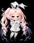 Yokamii's avatar